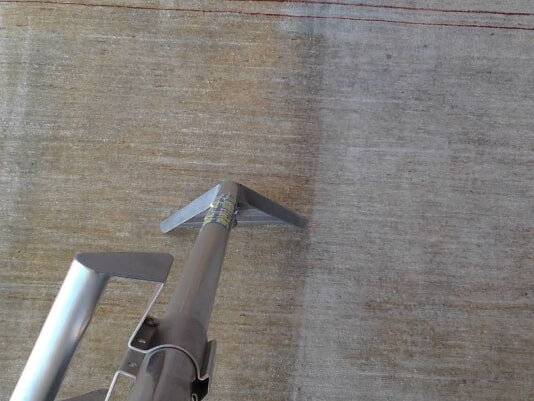 limpeza-sofas-e-carpetes (3)